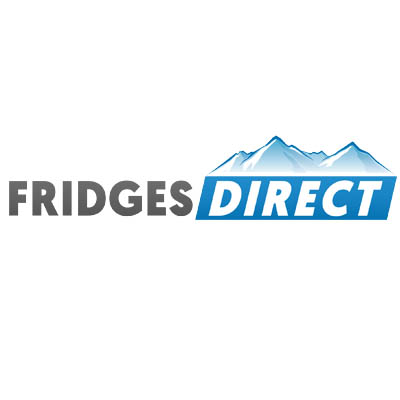 Fridges Direct