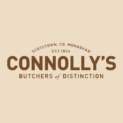 Connolly's Buthcers